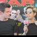【超厳選!】ONE OK ROCKのTAKAが英語で答えるネイティブインタビュー5選まとめてみた